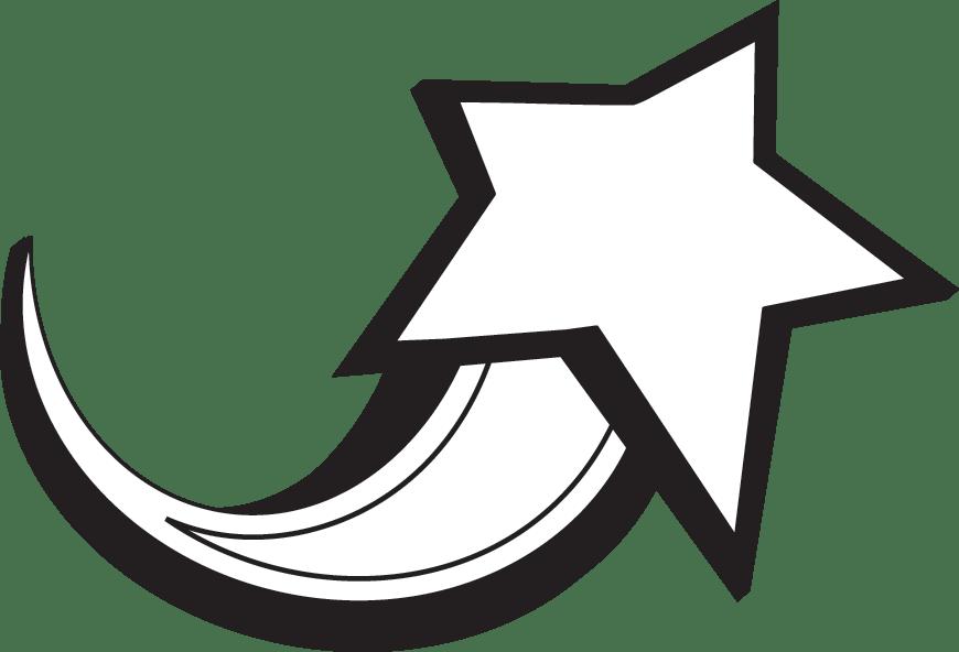 Free Black Award Cliparts, Download Free Clip Art, Free