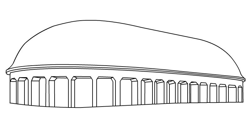 New Salt Lake Tabernacle Clip Art : My CTR Ring