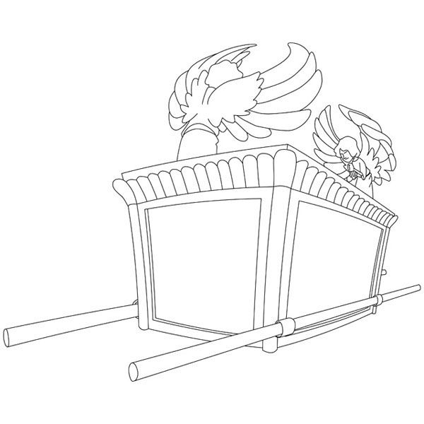 Free Church Tabernacle Cliparts, Download Free Clip Art