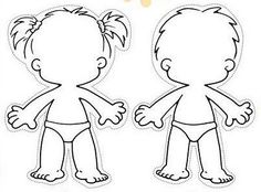 Free My Body Cliparts, Download Free Clip Art, Free Clip