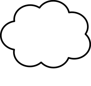 Free Star Cloud Cliparts, Download Free Clip Art, Free