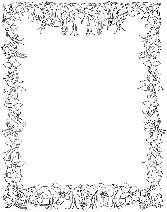Free People Border Cliparts, Download Free Clip Art, Free