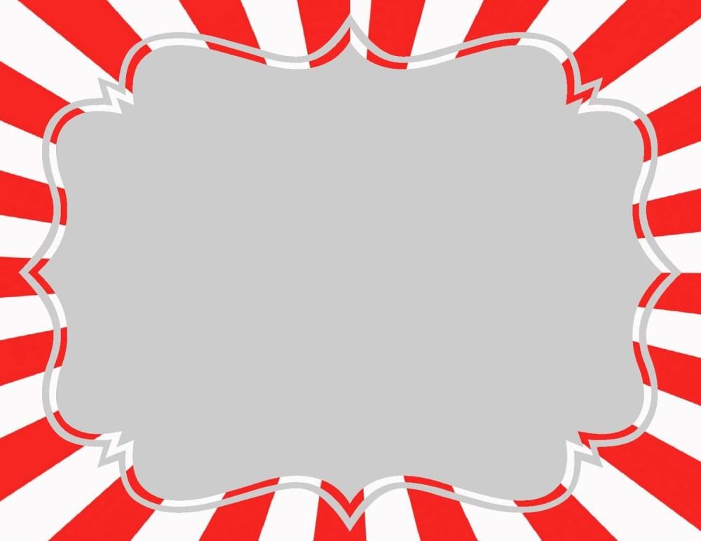 medium resolution of carnival