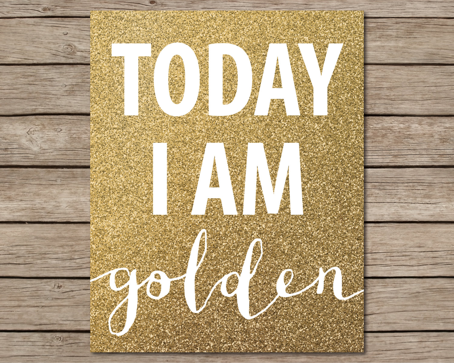 Free Golden Birthday Cliparts Download Free Clip Art