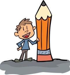 free animated school clip art [ 1590 x 1671 Pixel ]