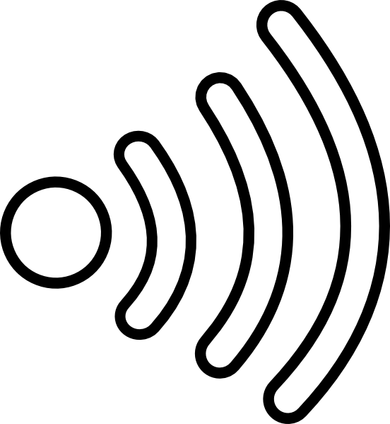 Free Speaking Lines Cliparts, Download Free Clip Art, Free