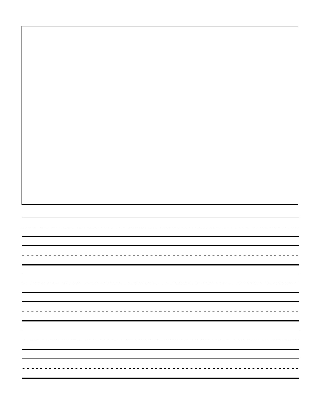 Free Writing Paper Cliparts Download Free Clip Art Free