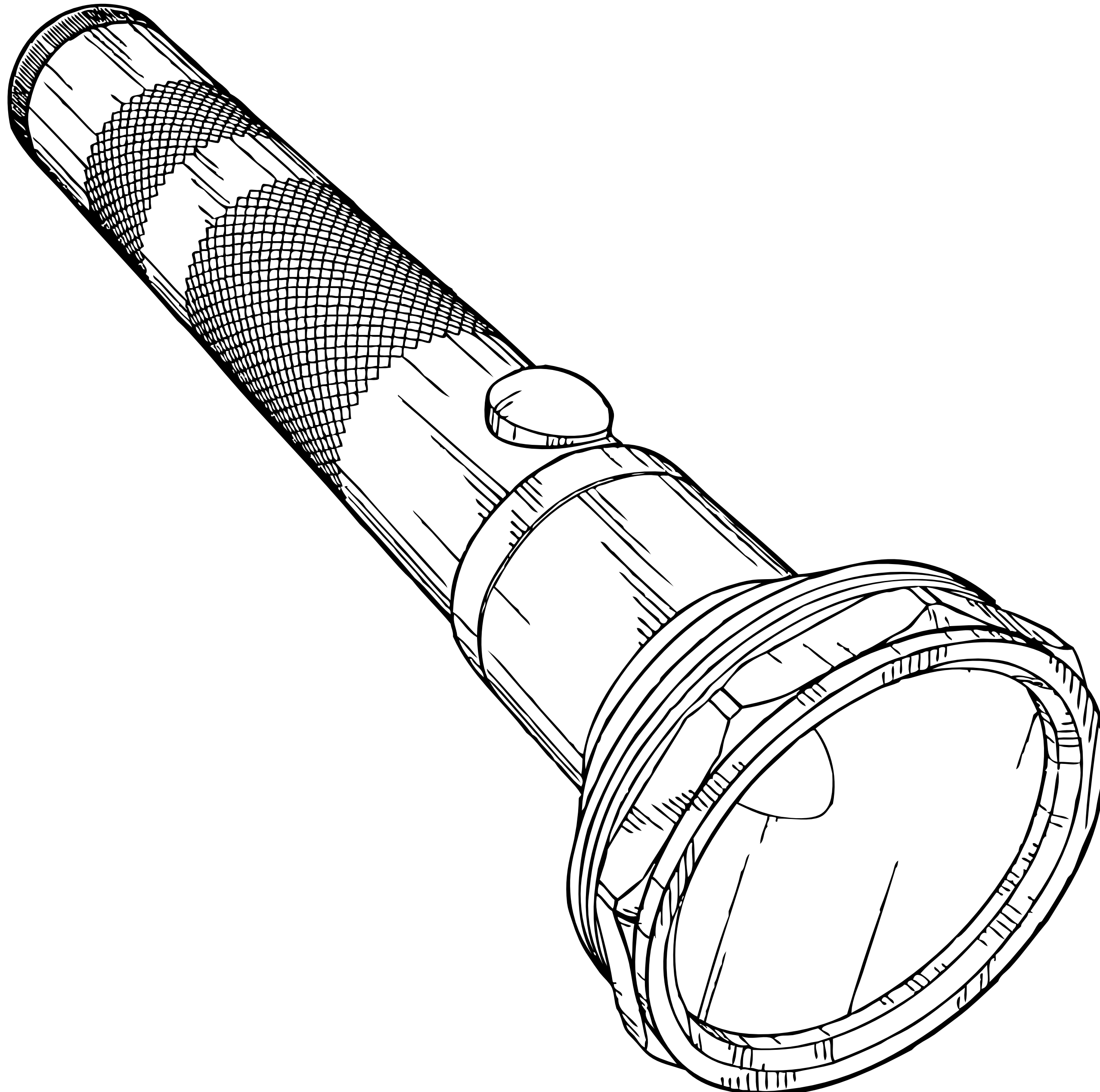 Free Animated Torch Cliparts Download Free Clip Art Free