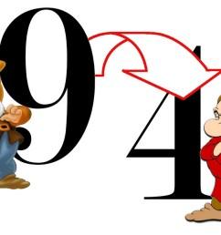 40 birthday clipart free [ 1280 x 674 Pixel ]