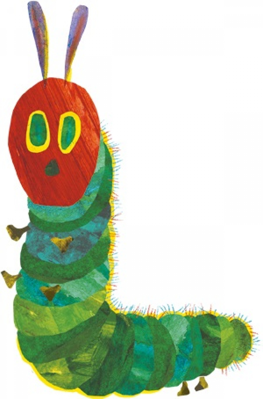 medium resolution of eric carle butterfly clipart