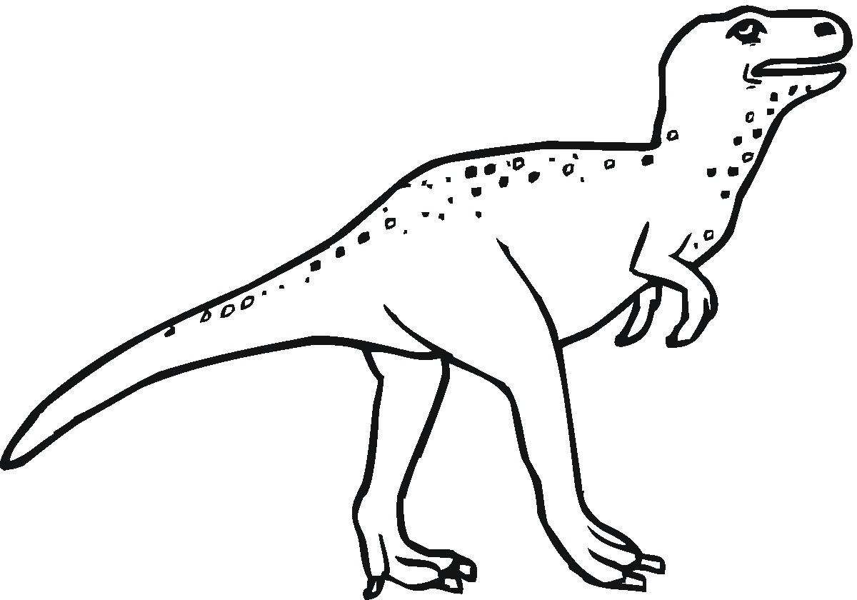 Dinosaur Birthday Coloring Page Hat T Rex Lego Coloring Pages