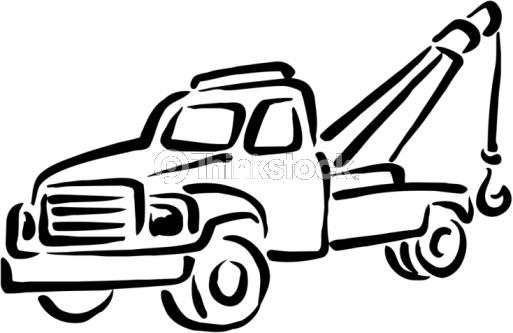 Free Dodge Wrecker Cliparts, Download Free Clip Art, Free
