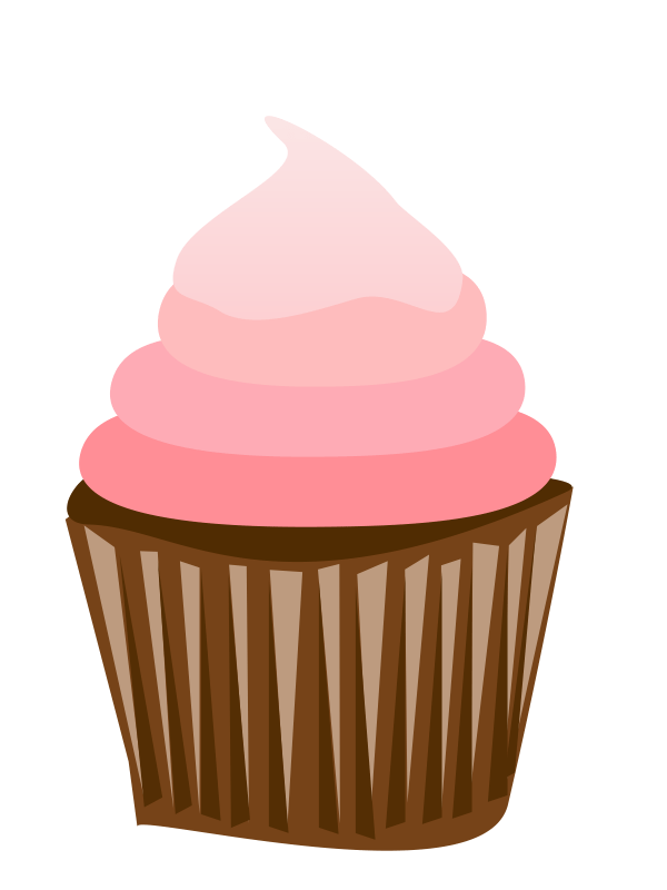 Free Cupcake Cliparts Transparent Download Free Clip Art Free Clip