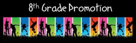 Image result for Eighth Grade Promotion clipart