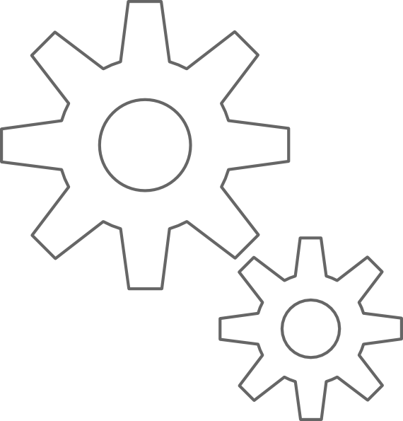 Free Engineer Symbol Cliparts, Download Free Clip Art