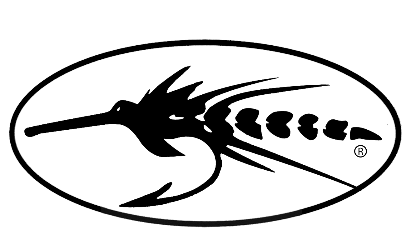 Free Black Fly Cliparts Download Free Clip Art Free Clip