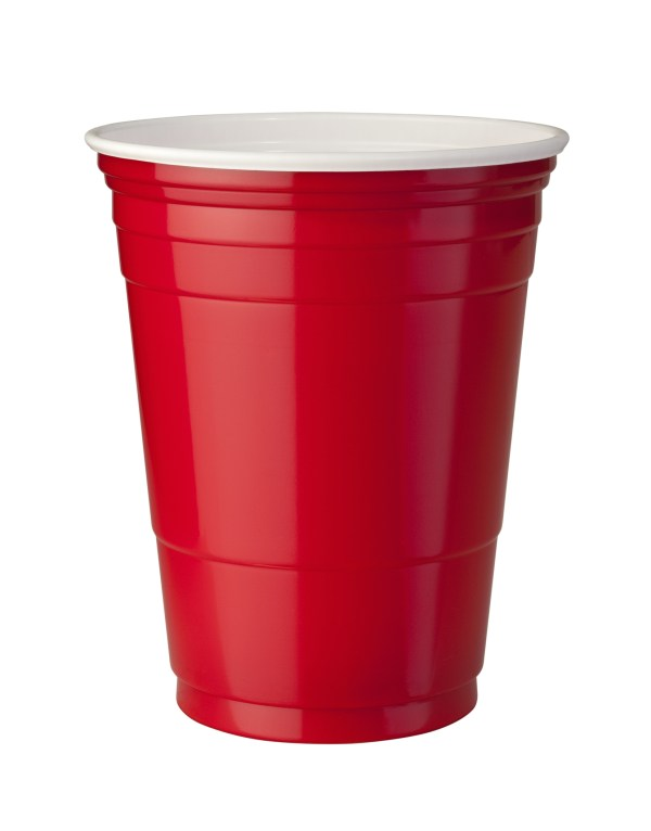 free double cup cliparts