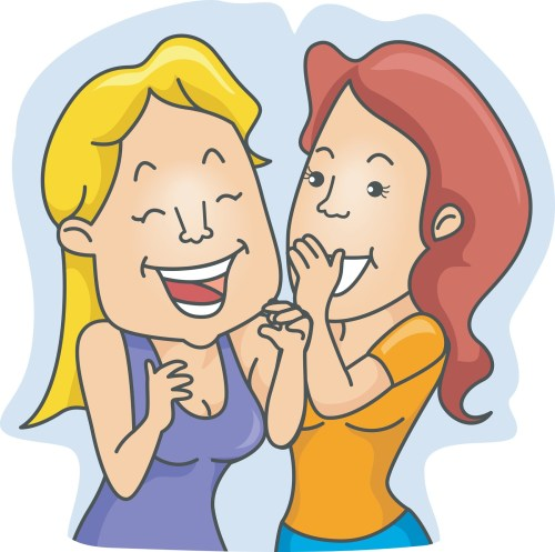 small resolution of no back talk clipart