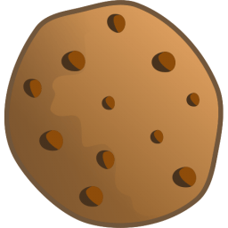 free cookie cliparts transparent