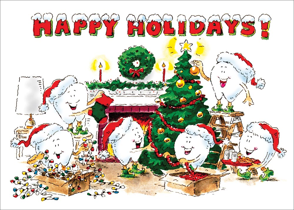 Free Dentist Christmas Cliparts Download Free Clip Art