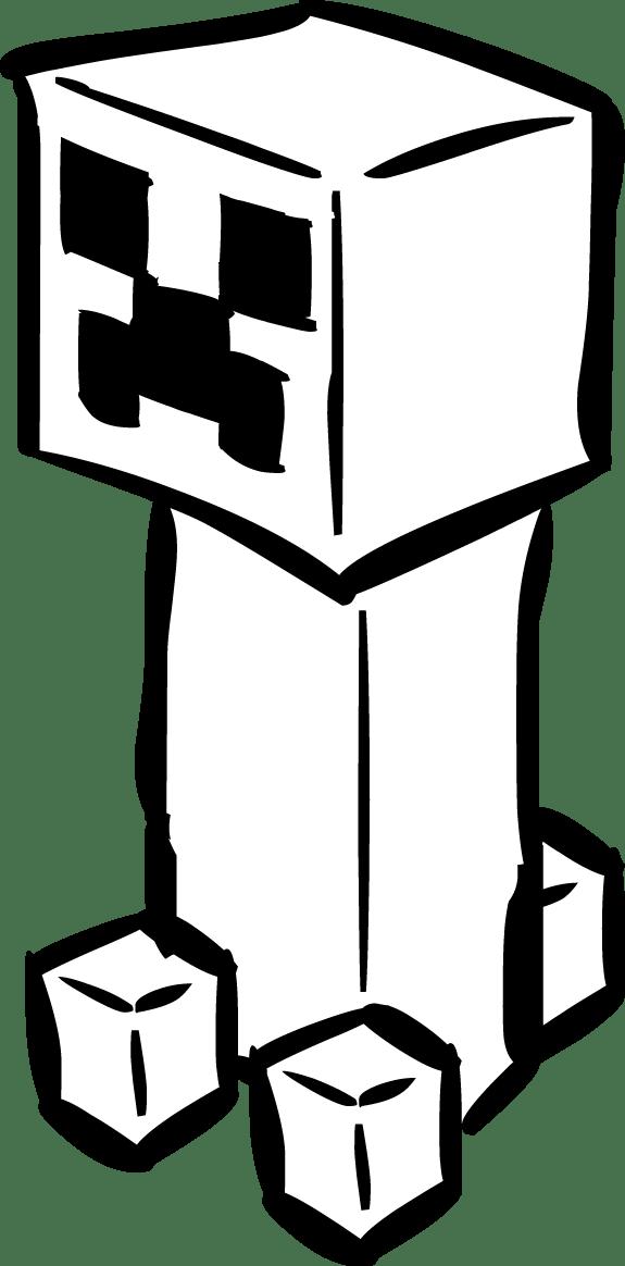 download free minecraft schematics auto electrical