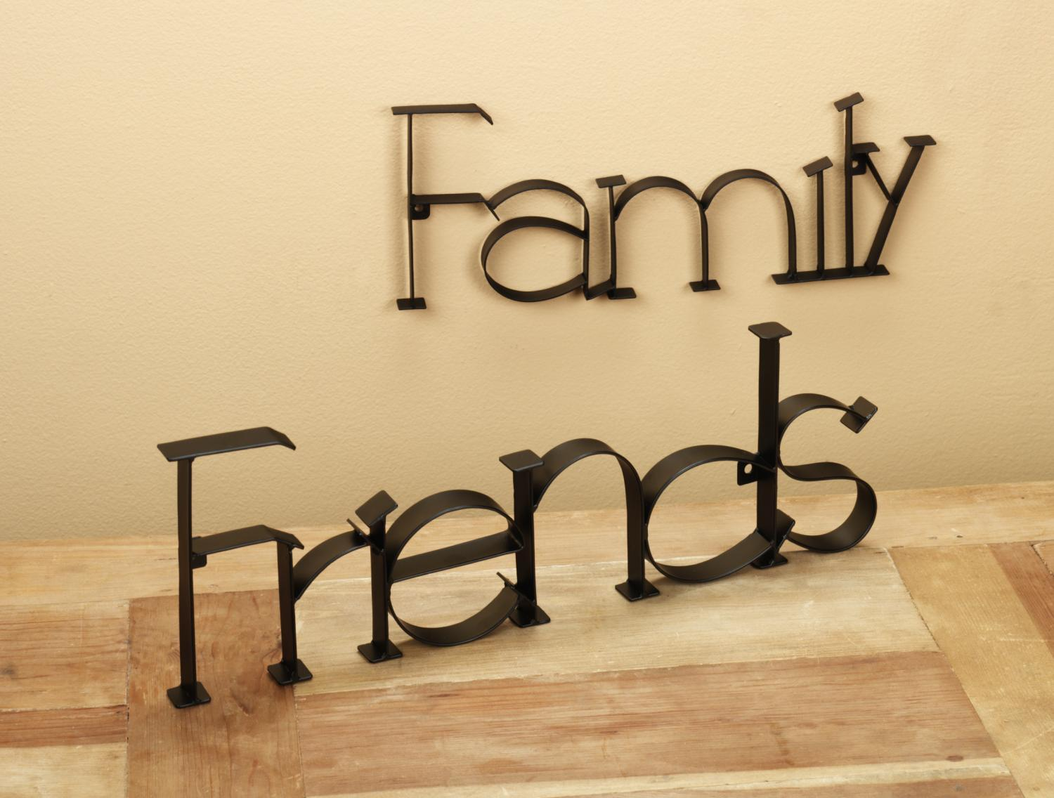 free family friends cliparts