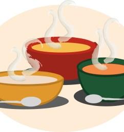 soup [ 3300 x 2633 Pixel ]