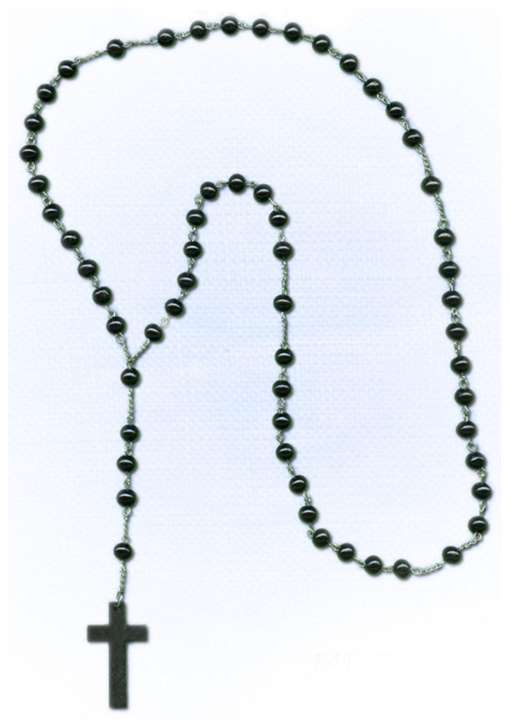 medium resolution of catholic