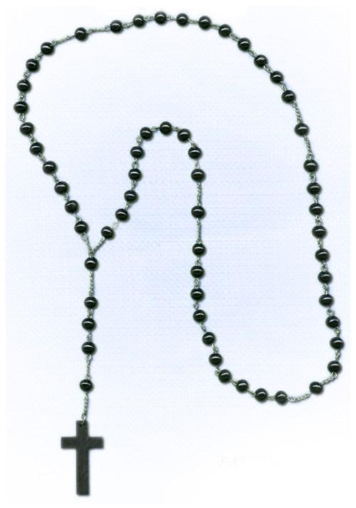 small resolution of catholic