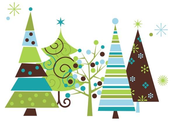 Christmas Bazaar and Craft Fair