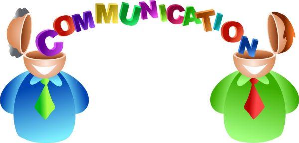 free cliparts leadership skills