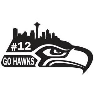 Free Seahawks Cliparts, Download Free Clip Art, Free Clip