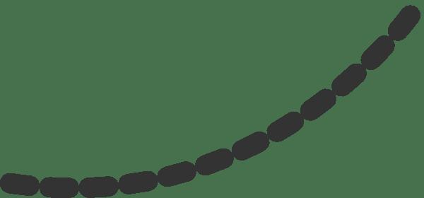 Free Hazard Wire Cliparts, Download Free Clip Art, Free