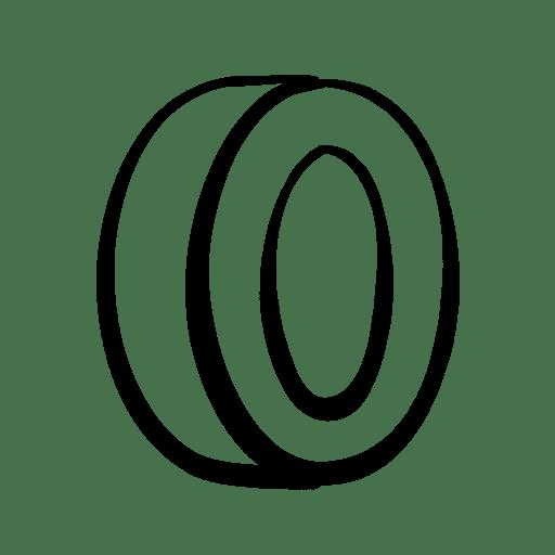 Free Big Tire Cliparts, Download Free Clip Art, Free Clip