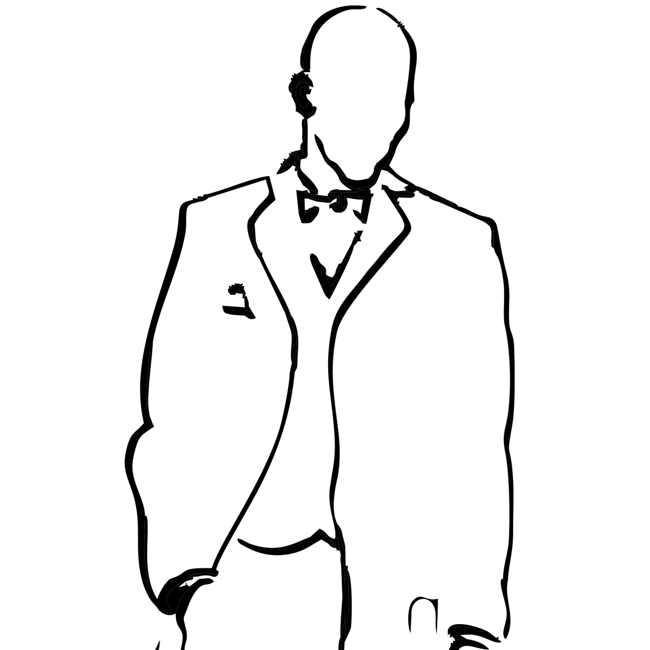 Free Wedding Usher Cliparts, Download Free Clip Art, Free