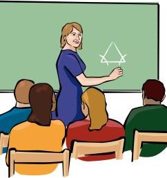 teacher [ 3300 x 3033 Pixel ]