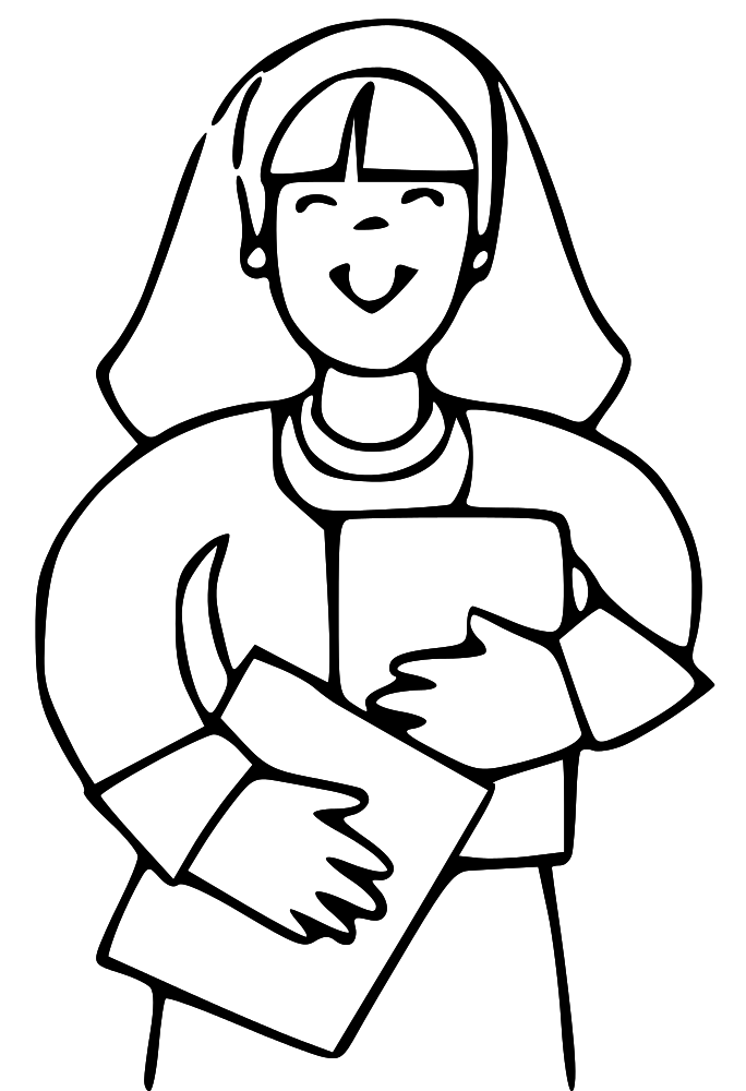 Free Mom Drawing Cliparts, Download Free Clip Art, Free