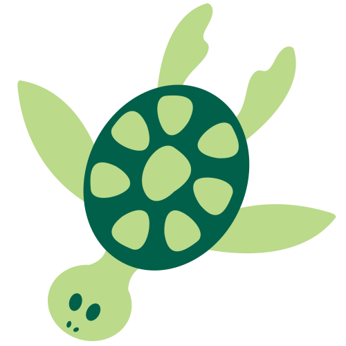 small resolution of baby turtle clipart