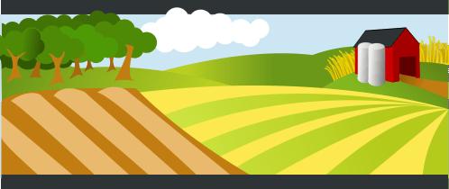 small resolution of farm family clipart clip