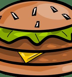 hamburger [ 1233 x 892 Pixel ]