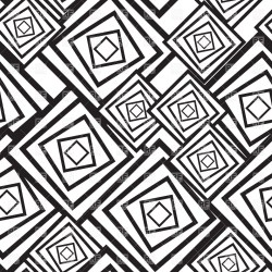 Free Black Pattern Cliparts Download Free Clip Art Free Clip Art on Clipart Library