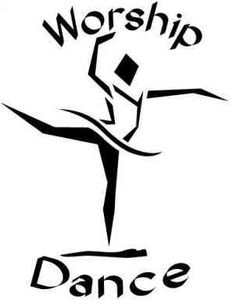 Free Liturgical Dance Cliparts, Download Free Clip Art