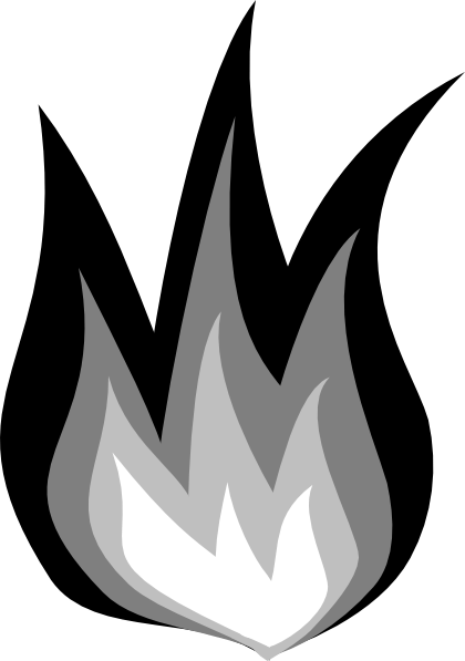 flames PNG and vectors for Free Download- DLPNG.com