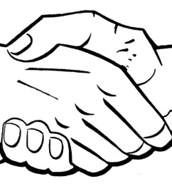 giving hands clipart free [ 1410 x 610 Pixel ]