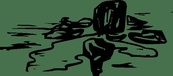Free Glass Break Cliparts, Download Free Clip Art, Free