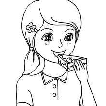 Free Cake Eating Cliparts, Download Free Clip Art, Free
