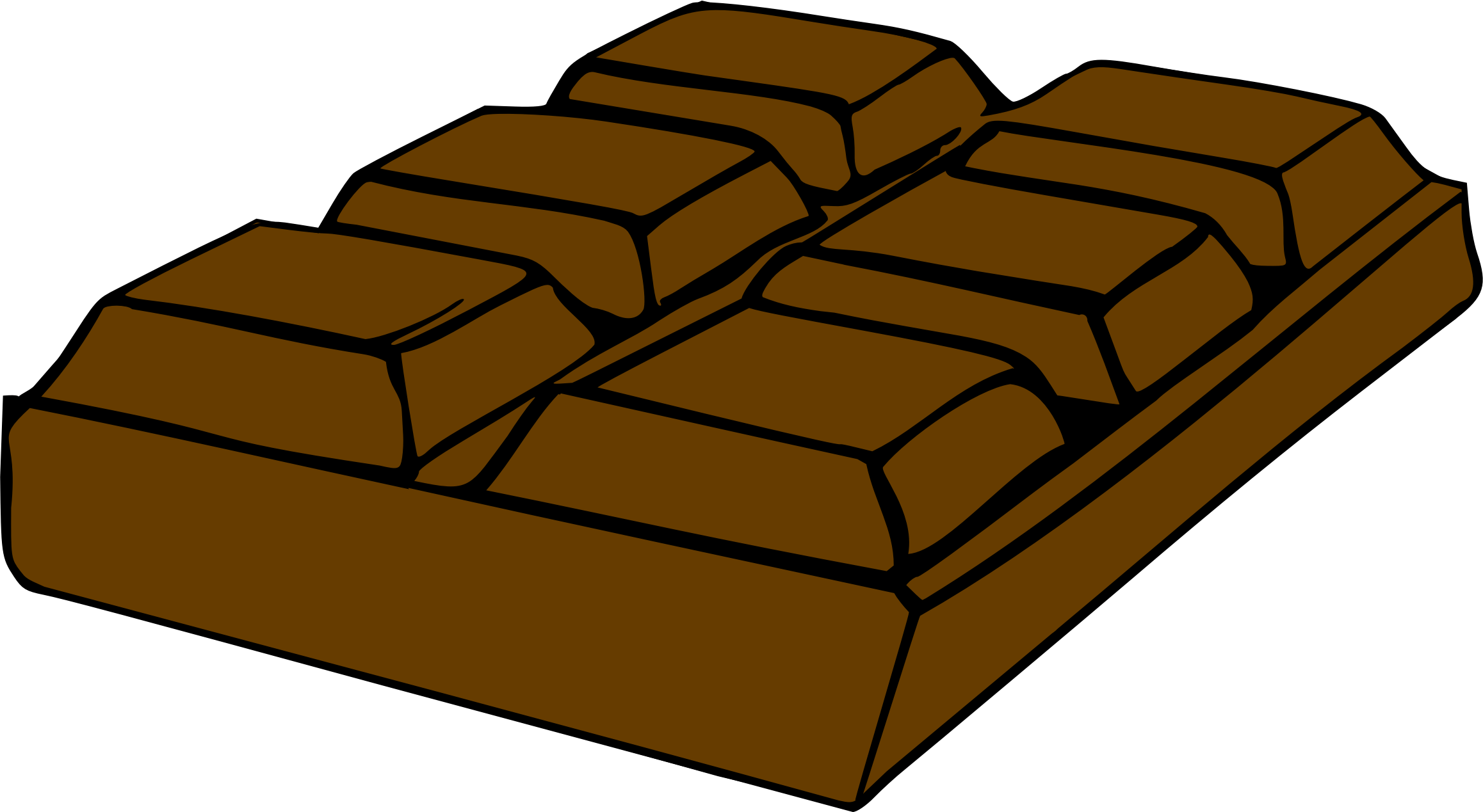 Free Hershey S Chocolate Cliparts Download Free Clip Art
