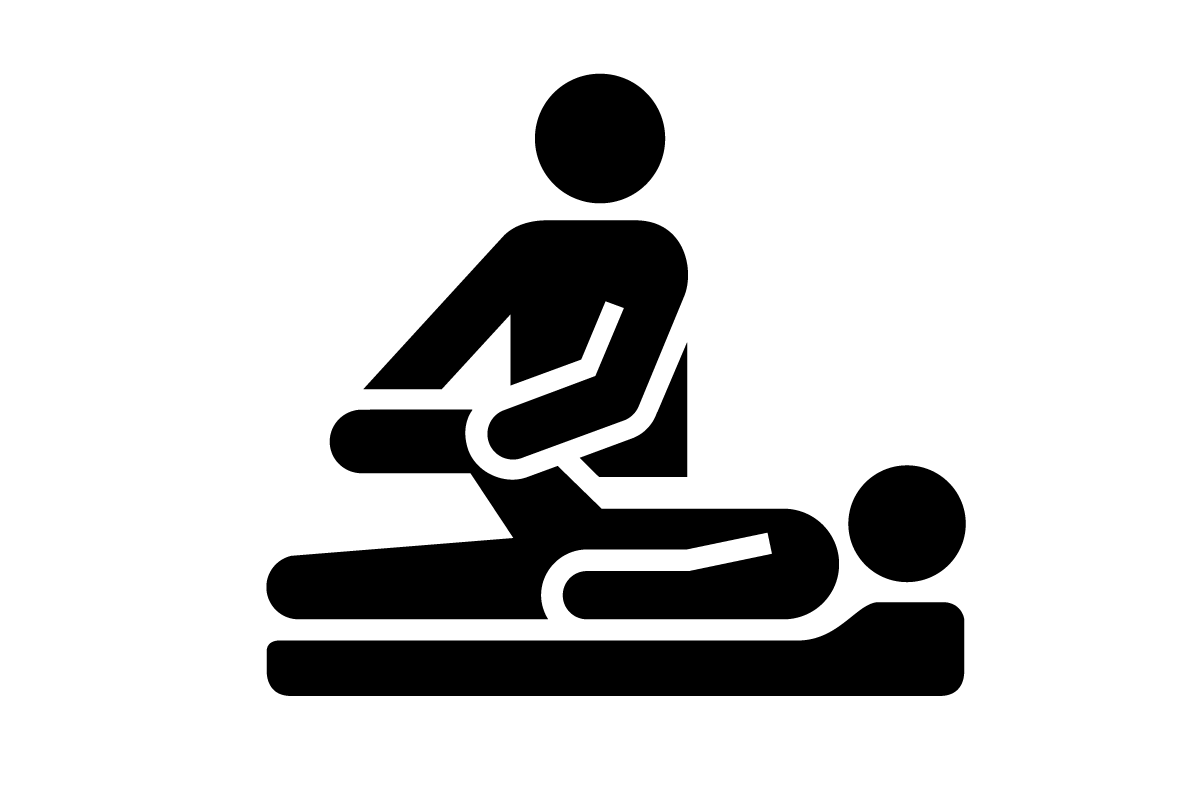 Free Rehabilitation Center Cliparts, Download Free Clip