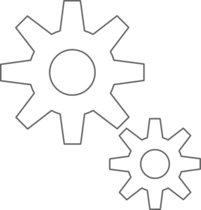 Free Mechanical Engineer Cliparts, Download Free Clip Art