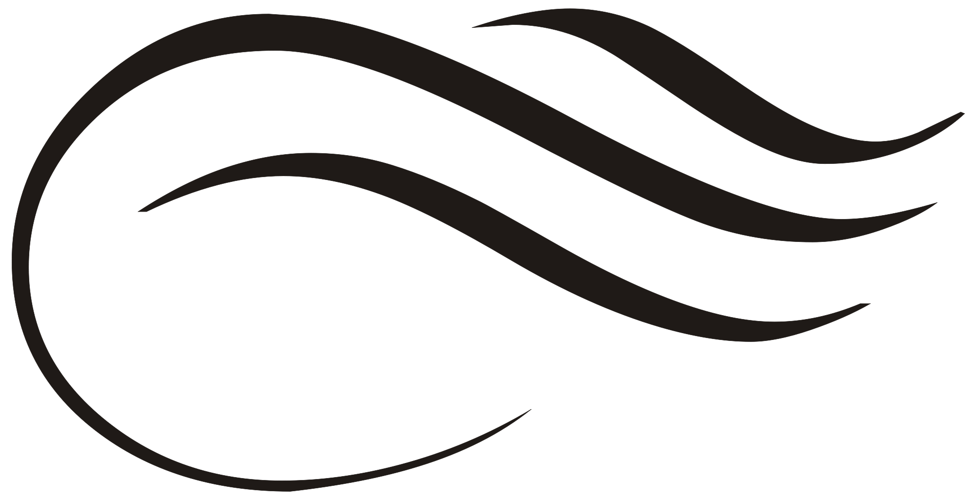 Free Wave Lines Cliparts Download Free Clip Art Free